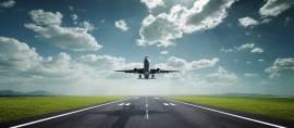 Landasan Bandara Baru Yogyakarta Akan Jadi Satu yang Terpanjang di Indonesia