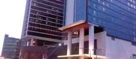 Largest economy hotel in Asia Pacific opened in Bandung