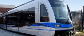 Light Rail Transit di Bekasi. Segera