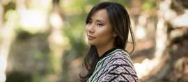 Sutradara Hollywood Asal Indonesia Produksi Film Indonesia Untuk PBB