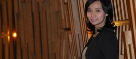 Sutradara Hollywood Asal Indonesia Ini Bakal Buat Film Tentang Karapan Sapi