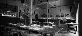 Restoran di Bali Ini Masuk Dalam Daftar 50 Restoran Terbaik Se-Asia