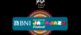 Perhelatan Musik International Java Jazz 2016 Mengangkat Tema Exploring Indonesia
