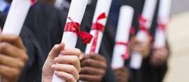 Kabar Gembira, Dana Beasiswa LPDP 2017 Ditingkatkan!