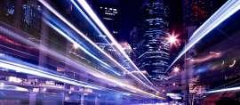Teknologi LTE Tidak Lama Lagi Bakal Kuasai Indonesia