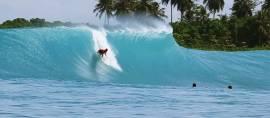 Sepertinya, Tahun ini Jumlah Wisatawan Asing ke Indonesia akan Capai Rekor Baru