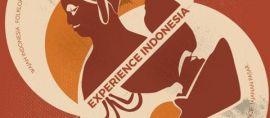 Mahasiswa Indonesia Gebrak Glaslow, Inggris dengan Keindahan Budaya Indonesia