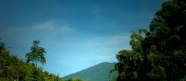 Mahitala Climbers Back in Indonesia