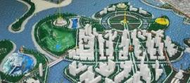Makassar 2030