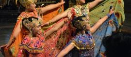 Makna Anggun Sapaan 'Sampurasun'