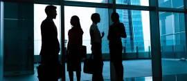 Virtual Office Kini Jadi Acuan Para Pebisnis Pemula