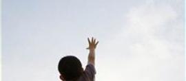Membangun Kembali Harapan