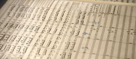 Mengingat Lagu Terpopuler Di Dunia dari Indonesia