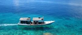 One of Bali's Best Kept Secrets