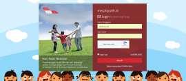MerahPutih.id , Layanan Email Asli Buatan Anak Negeri