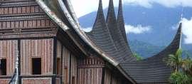 Minang, Masyarakat dengan Penganut Matrilineal Terbesar di Dunia