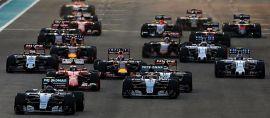 Mobil  Formula Tim Bimasakti UGM Bawa Pulang Segudang Penghargaan dari Jepang