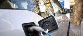 Tahun 2025, 20% Produksi Kendaraan di Indonesia Berupa Mobil Listrik