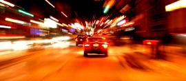 Mobil Tenaga Angin Karya Anak Bangsa. Pertama di Dunia ?