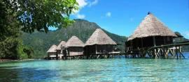 """10 """"Bali Baru"""" Siap Mendunia di PATA Travel Mart 2016"""