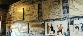 Museum di Malang ini Dinobatkan Sebagai Museum Terbaik di Indonesia