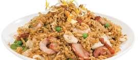 Ragam Budaya, Ragam Kuliner Nusantara