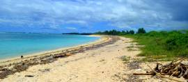 Surga Kecil dari Pulau - Pulau Terluar Indonesia