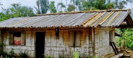 Kabupaten ini Dikenal Sebagai Kabupaten Sejuta Bambu