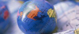 Indonesia, Salah Satu Negara Optimis di Dunia!