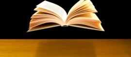 Novel Mahasiswa Bandung Go International