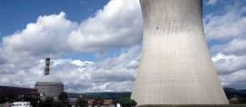 Indonesia Bawa Teknologi Nuklir Untuk Program Perdamaian se-Asia Pasifik