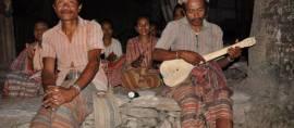 Suku Boti di Pulau Timor, Punggawa Tradisi Lokal di Tengah Modernitas
