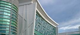 Bandara di Indonesia Ini Masuk Peringkat 6 Terbaik di Dunia