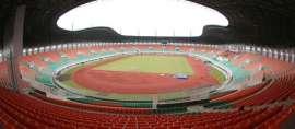 Siapa Sangka, Stadion Ini Disejajarkan dengan Stadion-Stadion Pilihan Dunia