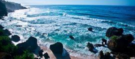 Pantai di Sumba ini Tembus di Daftar 20 Pantai Terindah di Dunia