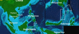 Explore and Discover Together Indonesia's Deep Sea