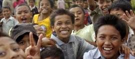 5 Hal yang Bisa Kita Lakukan untuk Membuat Indonesia Lebih Damai