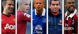 Darah-darah Indonesia di Sepakbola Eropa
