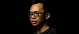 Pemuda Kelahiran Bandar Lampung ini Diakui sebagai Hacker Kelas Dunia