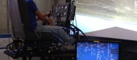 Pengagum Simulator Buatan Indonesia