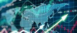 Inilah Analisa Ekonomi IMF Tentang Perekonomian Dunia Termasuk Indonesia