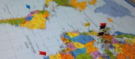 Jadikan Indonesia, Dewan Keamanan PBB 2019