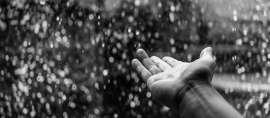 Ritual Sakral Pemanggil Hujan dari Situbondo