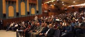 KBRI Damaskus Tampilkan Pemandangan Yang Berbeda di Suriah, Ada Apa ya?