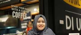 Menurut Survey ini, Tingkat Stres Orang Indonesia Cukup Rendah. Ternyata ini Sebabnya