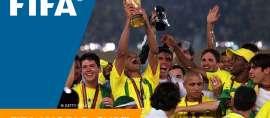 Inilah Grup Band Asal Indonesia Yang Pernah Berpartisipasi Dalam Piala Dunia
