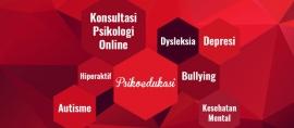 Peduli Kesehatan Jiwa, Sejumlah Mahasiswa UGM ini Sediakan Layanan Konsultasi Psikologi Online