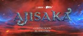 Ajisaka, Film Animasi Indonesia Kedua?