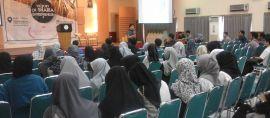 Program Mahasiswa Unair Lahirkan Omset Hingga Rp 800 Juta
