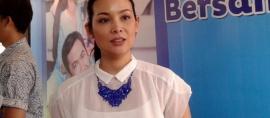 Produser Film Indonesia Raih Penghargaan Internasional